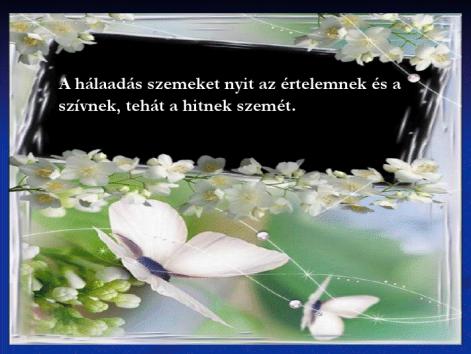http://bekesziget.hupont.hu/felhasznalok_uj/1/2/126110/kepfeltoltes/hangid7.png