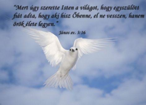 idézetek jézusról Jézus Krisztus