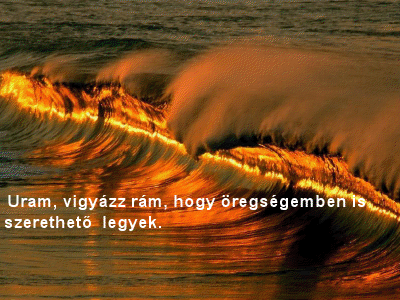 nyugd.png