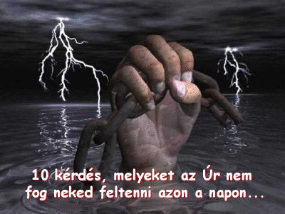 ur.ker.png